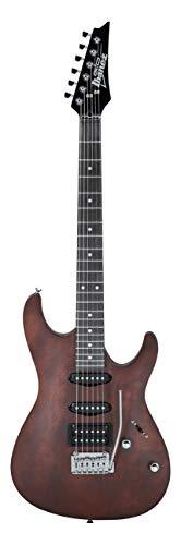 Ibanez GSA60-WNF Guitarra