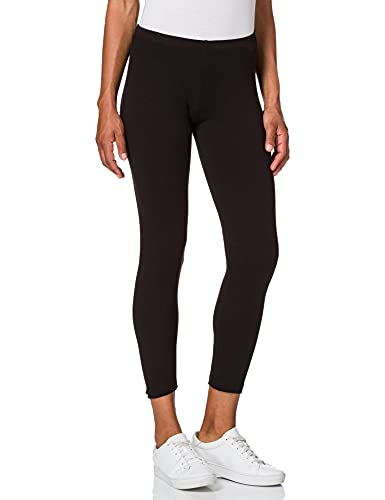 Inside @ SPP03 Leggings, 1, XL para Mujer