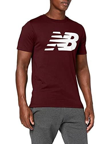 New Balance Classic Camiseta para hombre