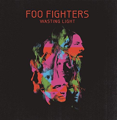 Wasting Light [Vinilo]