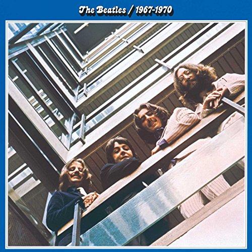 1967-1970 [Vinilo]