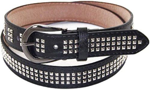 Cinturón Rockero Mujer